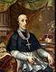 Karl Franz von Lodron