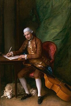 Karl Friedrich Abel by Thomas Gainsborough (c. 1777).jpg