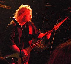 Karl Sanders of Nile.jpg