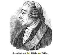 Karl Wilhelm von Dieskau.jpg