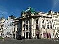 Karlovy Vary 049.jpg