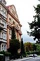 Karlovy Vary Nám. Republiky Komerční banka (1).jpg