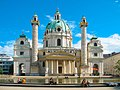 Karlskirche (138367903).jpeg