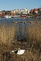 Karlskrona - KMB - 16001000070151.jpg