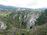 Karst under Skocjan.jpg