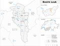 Karte Bezirk Leuk 2009.png