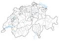 Karte Bezirke und Kreise der Schweiz 2017.png