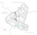 Karte Gemeinde Ardez.png
