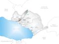 Karte Gemeinde Corsier-sur-Vevey.png