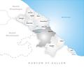 Karte Gemeinde Egnach.png