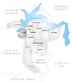 Karte Gemeinde Ennetmoos.png