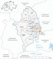 Karte Gemeinde Kirchdorf 2007.png
