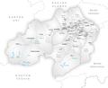 Karte Gemeinde Riein.png
