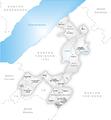 Karte Gemeinde Villars-Bramard.png