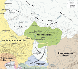 Kart over Moravia Rastislav.png