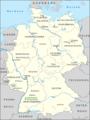 Karte Nationalpark Schwarzwald.png