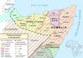 Karte Somaliland.png