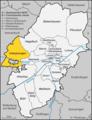 Karte Tübingen Stadtteil Unterjesingen.png