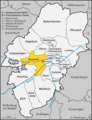 Karte Tübingen Stadtteil Weststadt.png