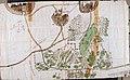 Karte der Gemarkung Klein-Umstadt.jpg