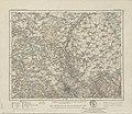 Karte des Deutschen Reiches - 428 - Aachen (1903).jpg