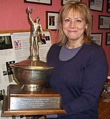 Trophy Wikipedia