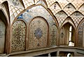Kashan.iran.jpg