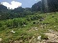 Kashmir mountains top.jpg