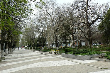 Каспичан-центр-1.jpg