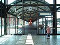 Kassel Hauptbahnhof.jpg