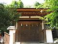 Kasuga-taisha shikyakumon.jpg