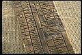 Kat nr 085 Runkalender av trä - KMB - 16000300015846.jpg