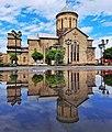 Katedralo de Gavar.jpg