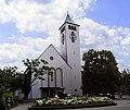 Kath. Kirche Christkönig - panoramio.jpg