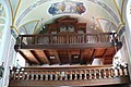 Katharinaberg Kirche - Orgelempore.jpg