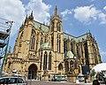 Kathedraal van Metz 24-07-2018 12-46-36.jpg