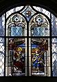 Kathedrale St. Nikolaus Fenster Fribourg-8.jpg