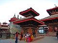 Kathmandu Durbar Square IMG 2284 25.jpg