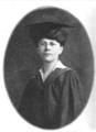 Kathryn Sellers (1918).png