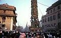 Katmandu procession 4.jpg
