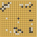 Kato-fujisawa-19780301-02-1-50.jpg