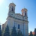 Katolička crkva svete Magdalene u Beodri - Novo Miloševo 03.JPG