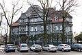 Katowice willa Wolnosci 10 2.jpg