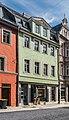 Kaufstrasse 24 in Weimar.jpg