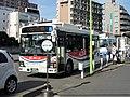 Kawagoe kanko bus 2090.jpg