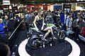 Kawasaki Z1000 (10760279593).jpg