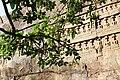 Kazhugumalai Jain beds (7).jpg
