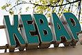 Kebap (4541096604).jpg