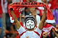 Kelantan VS Selangor (8093652846).jpg