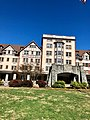 Kenilworth Inn, Kenilworth, Asheville, NC (39677369103).jpg